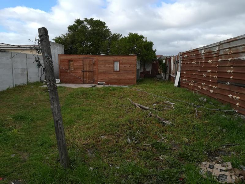 Property For Sale in Lotus River, Cape Town 5