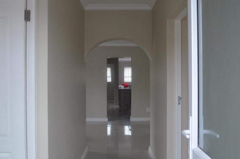 Property For Sale in Wynberg, Cape Town 4