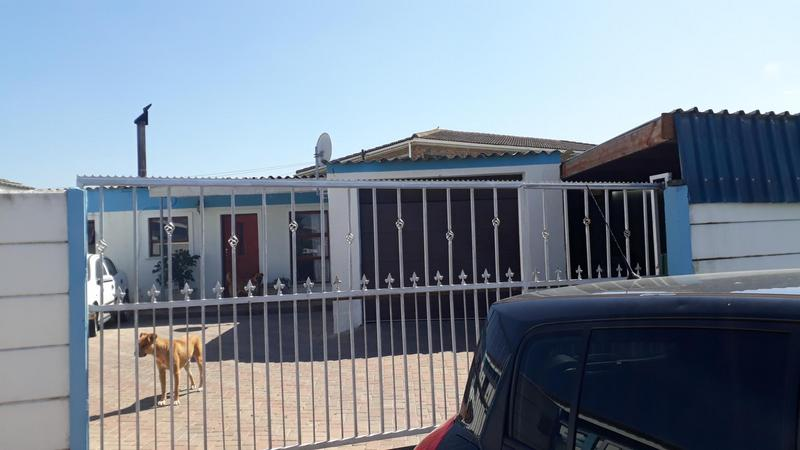 Property For Sale in Northern , Cape town 1