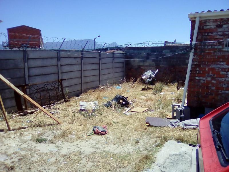 Commercial Property For Sale in Retreat, Cape Town