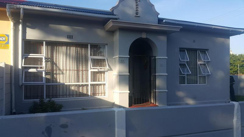 Property For Sale in Wittenboomen, Cape Town 2