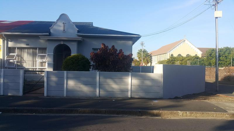 Property For Sale in Wittenboomen, Cape Town 4