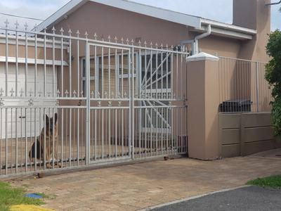 Property For Sale in Montague's Gift, Cape Town