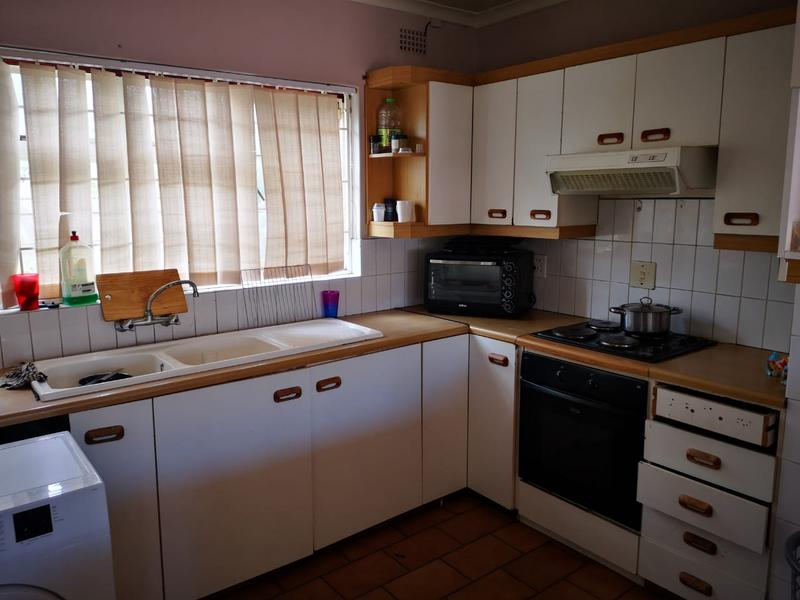 Property For Sale in Fairways, Cape Town 5