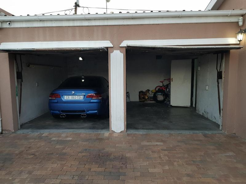 Property For Sale in Montague's Gift, Cape Town 11