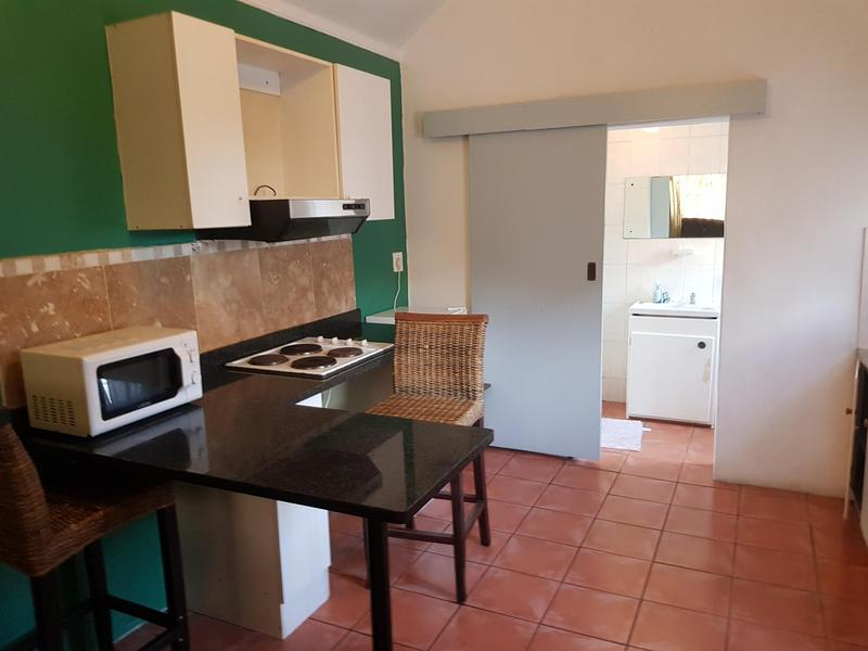 Property For Rent in Kenilworth, Cape Town 2