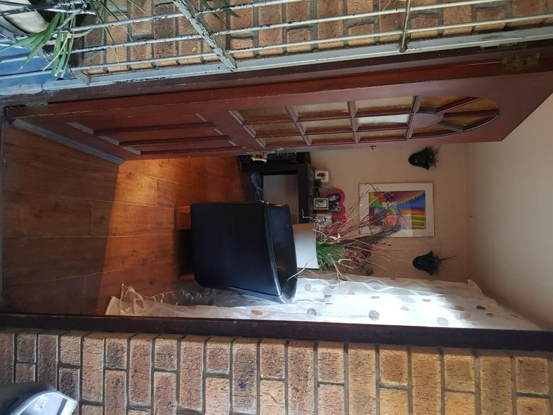Property For Sale in Seawinds, Cape Town 10