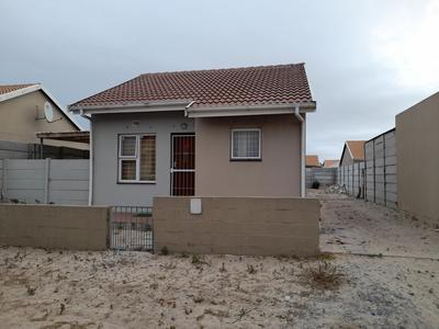 Property For Sale in Lotus River, Cape Town