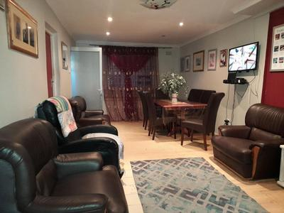 Property For Sale in Manenberg, Cape Town
