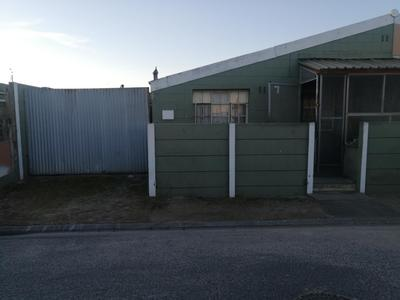 House For Sale in Seawinds, Cape Town