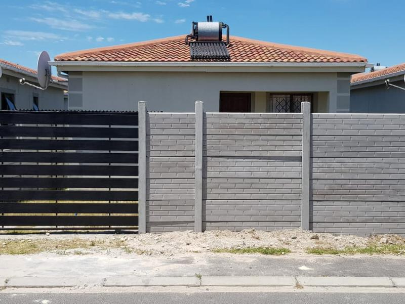 Property For Sale in Mandalay, Cape Town 1