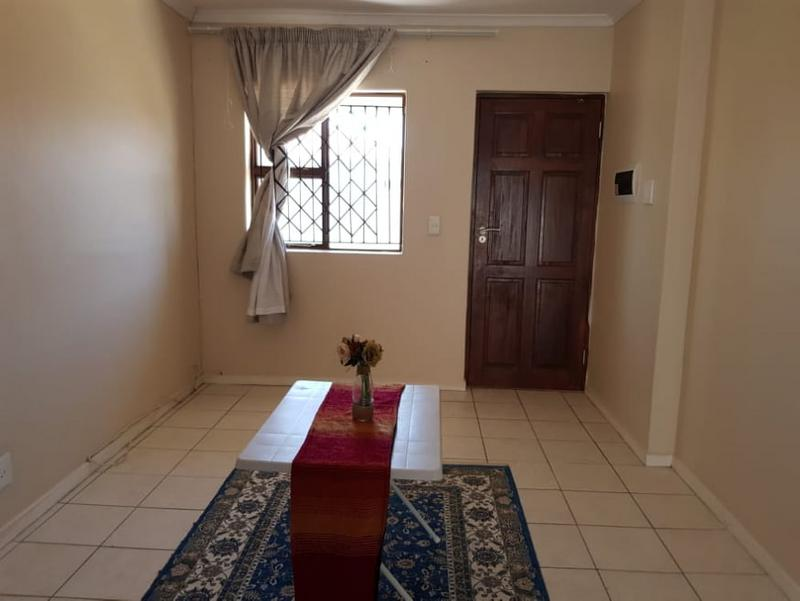 Property For Sale in Mandalay, Cape Town 2