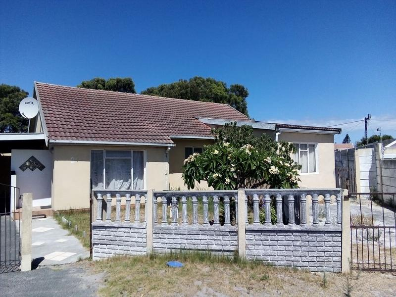 Property For Sale in Lotus River, Cape Town 3