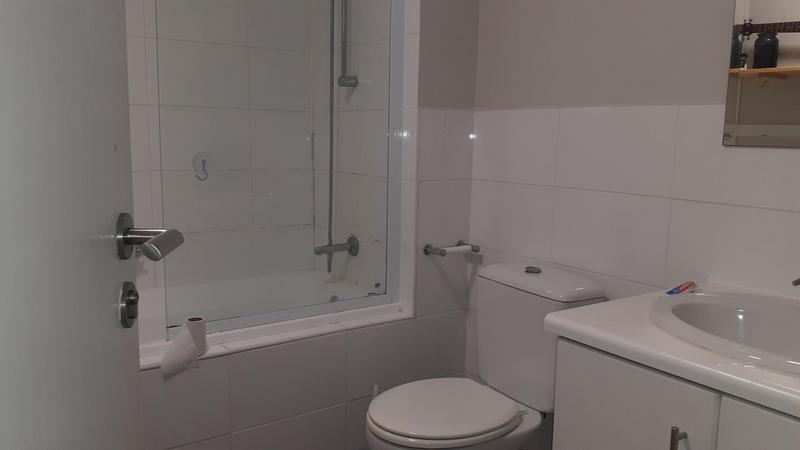 Apartment / Flat For Sale in Muizenberg, Cape Town
