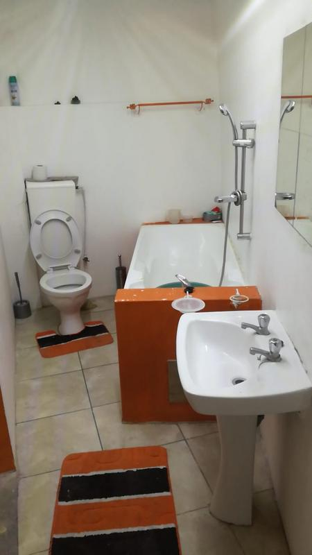 Property For Rent in Portlands, Cape Town 3