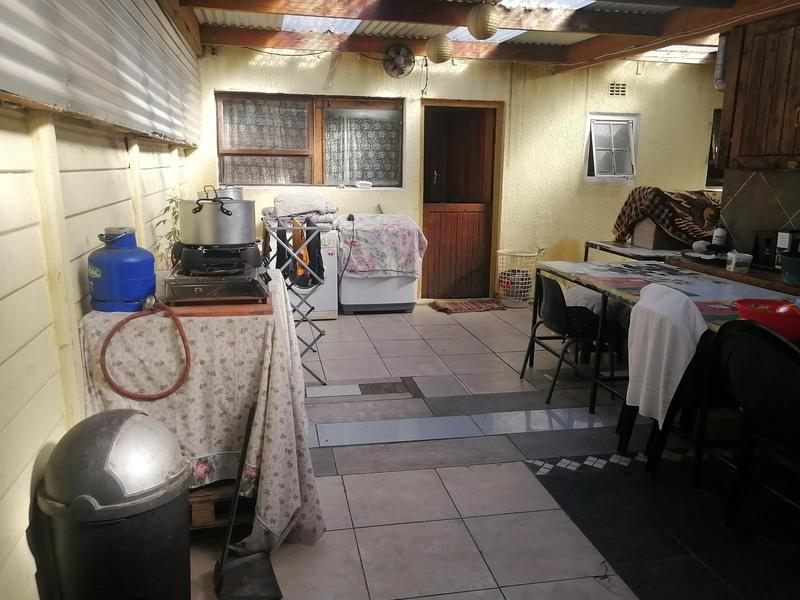 Property For Sale in Ottery, Cape Town 8