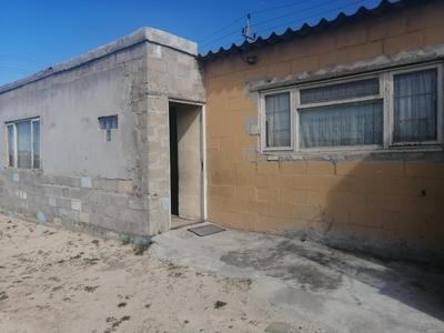 Property For Sale in Delft South, Delft