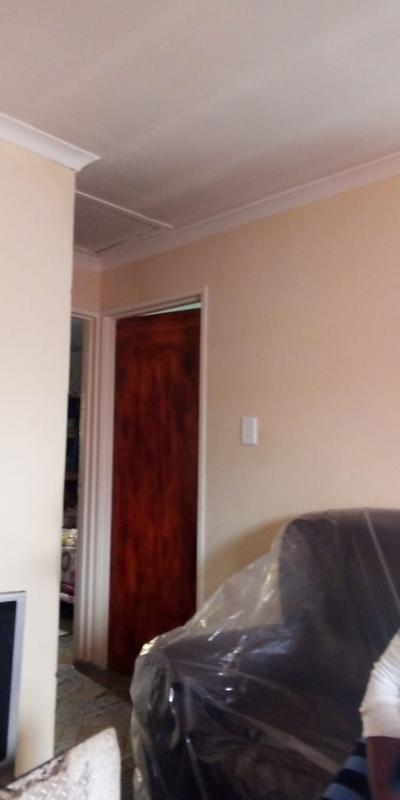 Property For Sale in blue downs, cape town 3