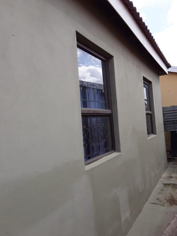 Property For Sale in blue downs, cape town 4